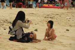 Phuket34