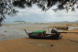 Phuket69