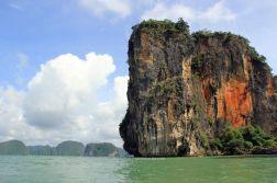Phuket81