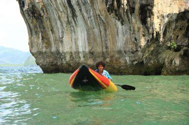 Phuket83