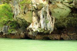 Phuket88