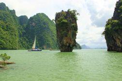Phuket92