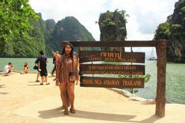 Phuket93