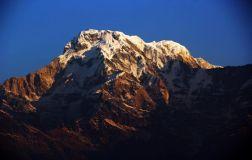 Pokhara06