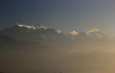 Pokhara10