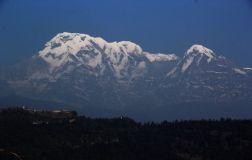 Pokhara18