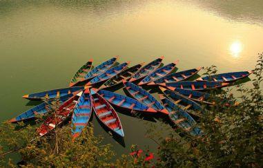 Pokhara32