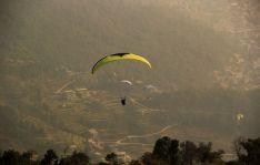 Pokhara38