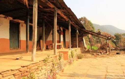 Pokhara52