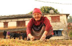 Pokhara57