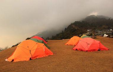 Pokhara61