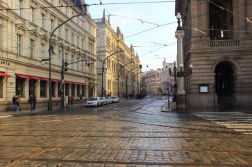 Prag02