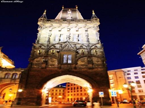 Prag64