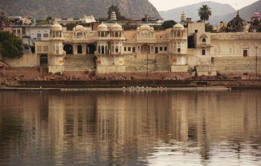 Pushkar09