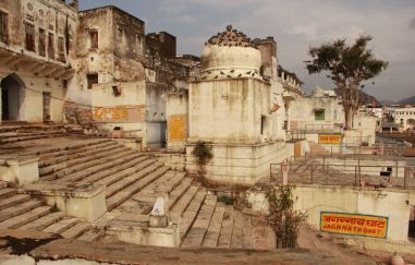 Pushkar22