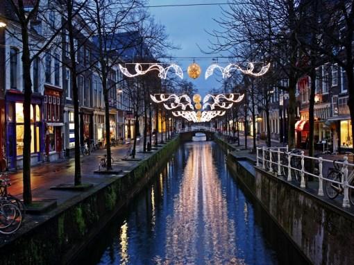 RotterdamDelft01