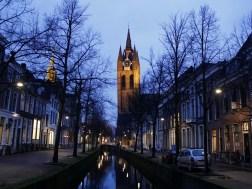 RotterdamDelft03