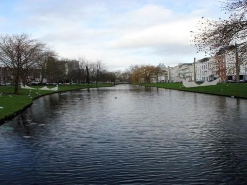 RotterdamDelft09