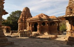 SasBahuTemple16