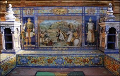 Sevilla02