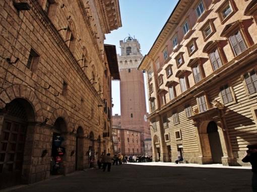 Siena12