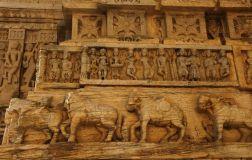 Udaipur06
