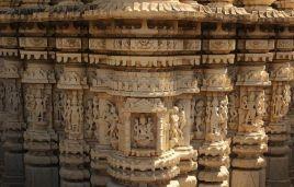 Udaipur15