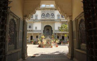 Udaipur22