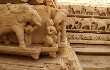 Udaipur33