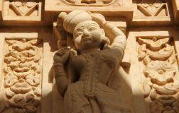 Udaipur39