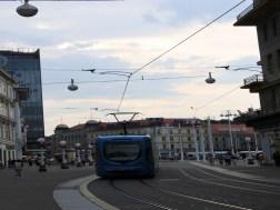 Zagreb07