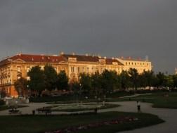 Zagreb14