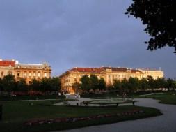 Zagreb15