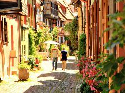 eguisheim79