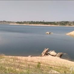 Kırklareli Barajı