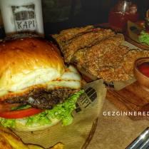 kapi-karakoy-hamburger