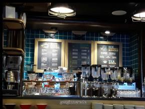 Kahve Limanı Eminönü