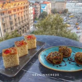 tadimliklar-palomar-restaurant