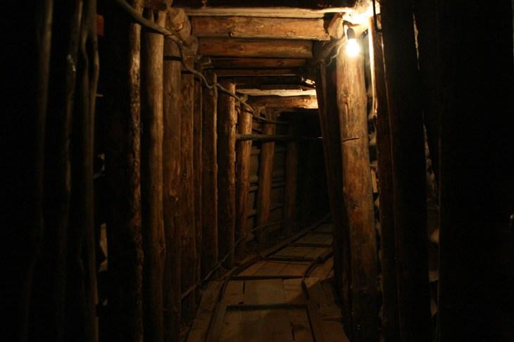 tunel-ulica-ici-saraybosna