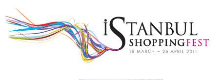 https://i1.wp.com/www.gezialemi.com/IMAGES_2/Fes_IstanbulShoppingFest_2011.jpg?w=640