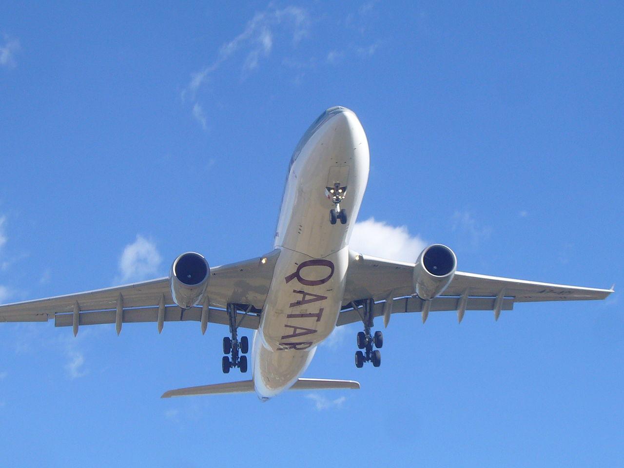 qatar_airways_geziko