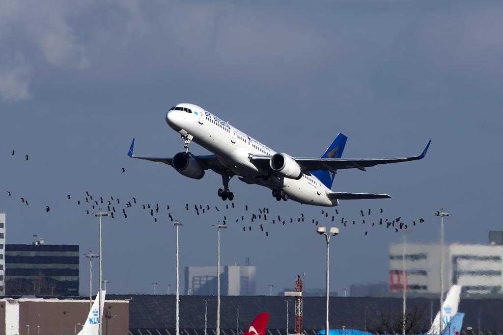 Air_Astana_Geziko