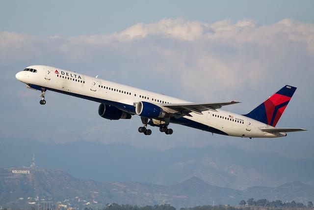 delta_airlines_geziko