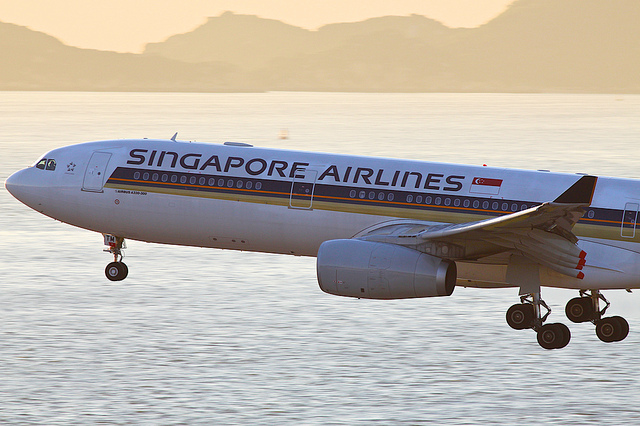 singapore_airlines_geziko