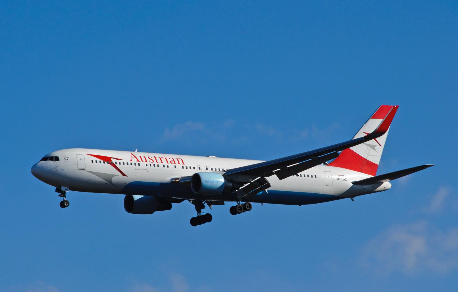 Austrian_Airlines_Geziko