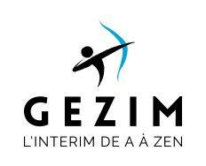 """Résultat de recherche d'images pour """"GEZIM"""""""