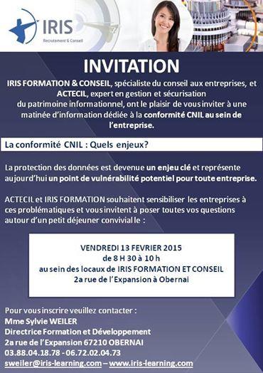 iris-formation-conseil-rdv