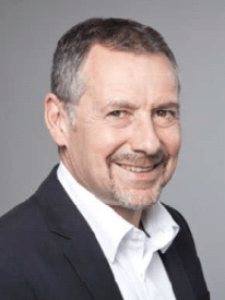Gezim-poids-interim-interview-pascal-wespiser