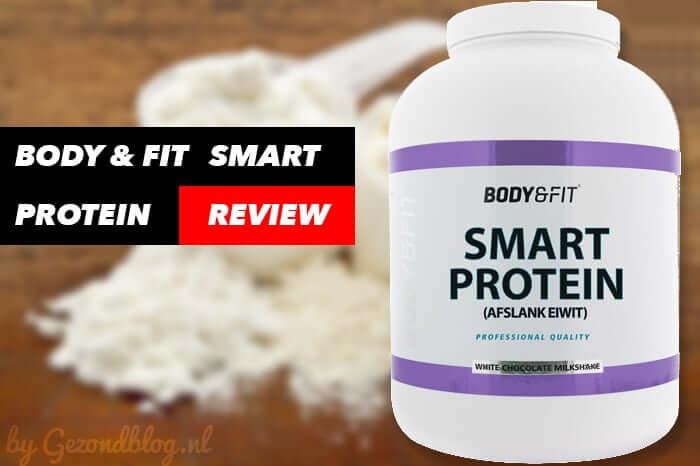 proteine goed voor