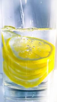Drink je gezond